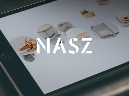 nasz_03